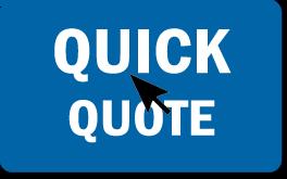 quick-citazione